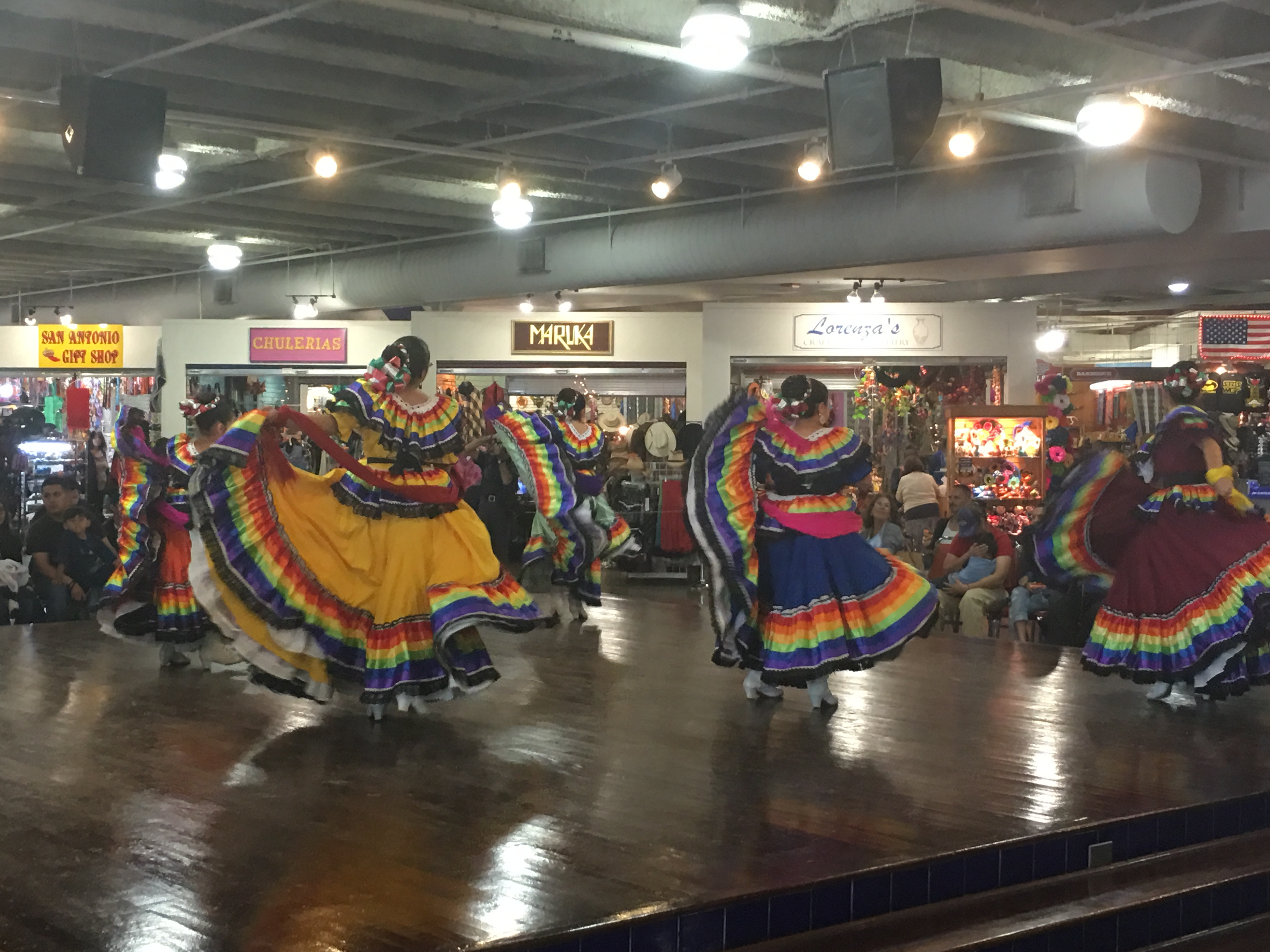 Image Result For Spanish Lessons San Antonio